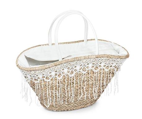 Τσάντα θαλάσσης Mabelle