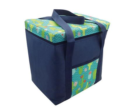 Термоизолираща чанта Cactus 28 L
