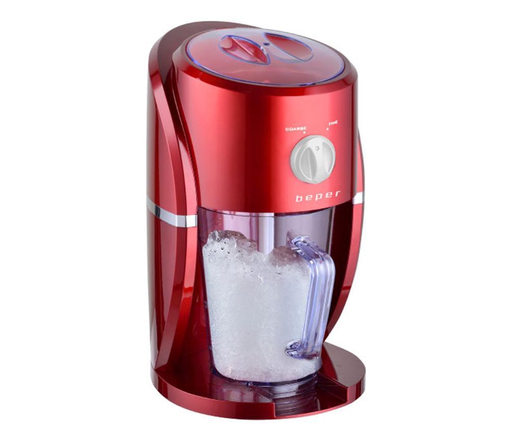 Drobilec ledu Crusher 1.1 L