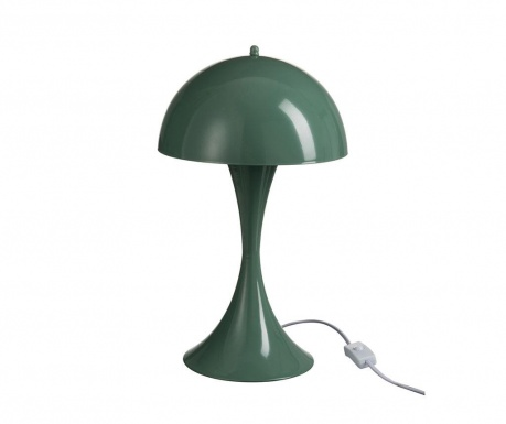 Нощна лампа Mushroom