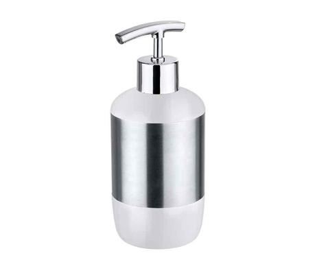 Dozownik na mydło w płynie Loft 430 ml