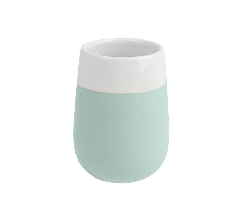 Kupaonska čaša Malta Mint