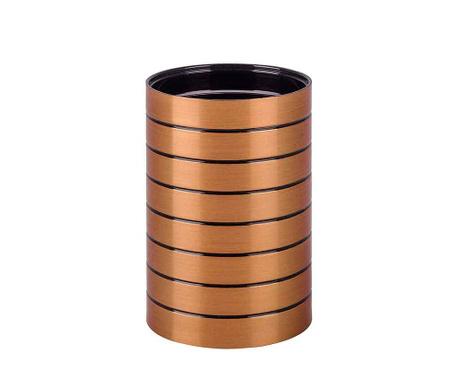 Kubek łazienkowy Copper