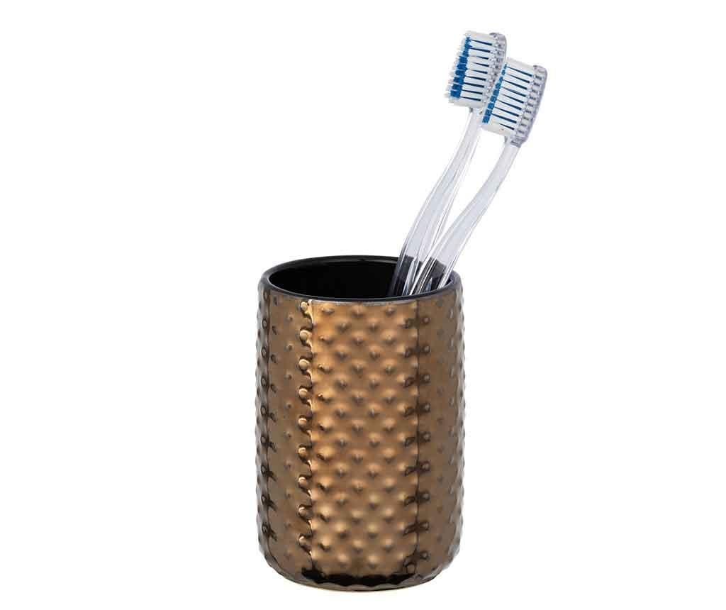 Keo Copper Fürdőszobai pohár