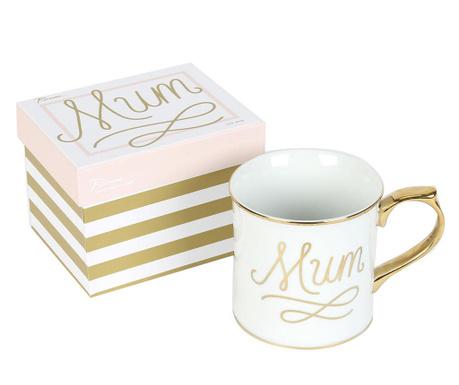 Kubek Mum Design 341 ml