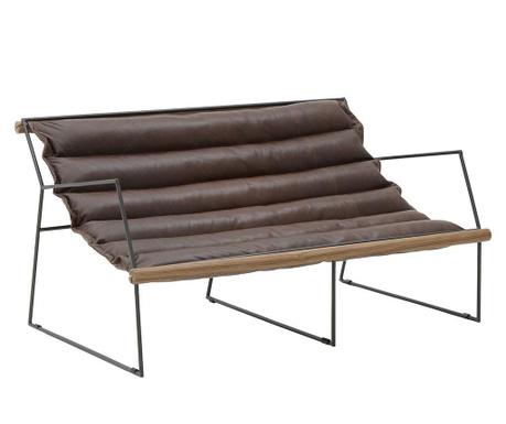 Sofa Letitia