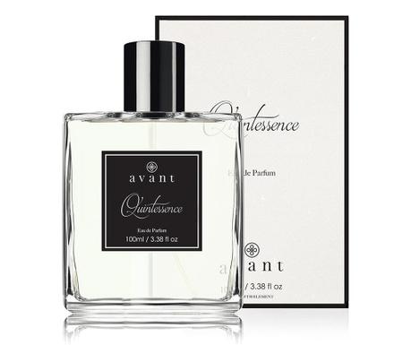 Quintessence Parfüm víz 100 ml