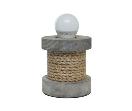 Нощна лампа Rocchetto Natural