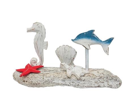 Декорация Sea Life