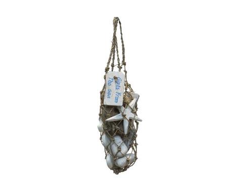 Závesná dekorácia Gifts from the Sea