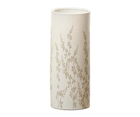 Váza Ennis