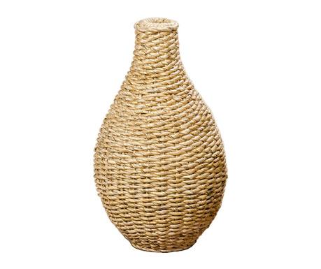 Váza Daniella