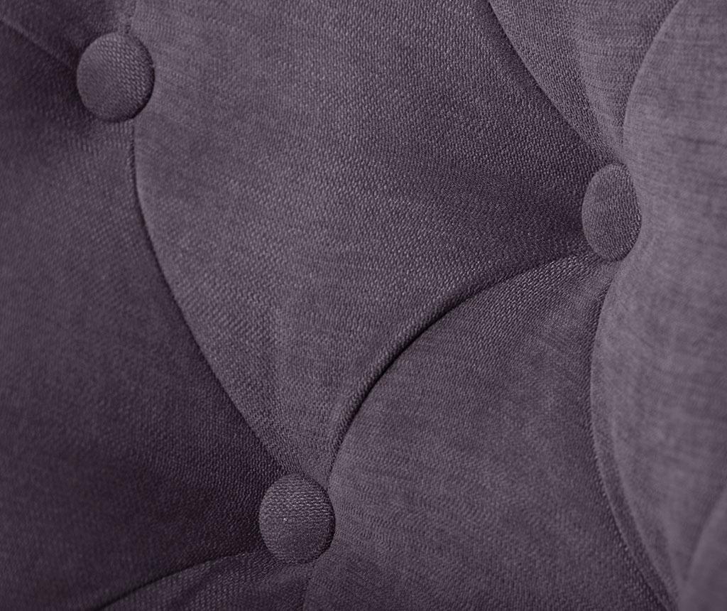 Jalouse Maison Chiara Lavender 4 db Szék