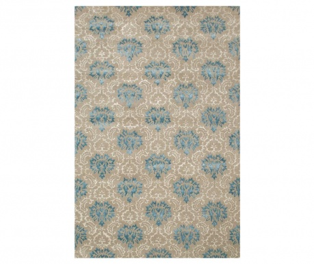 Dywan Texas Light Blue 122x183 cm
