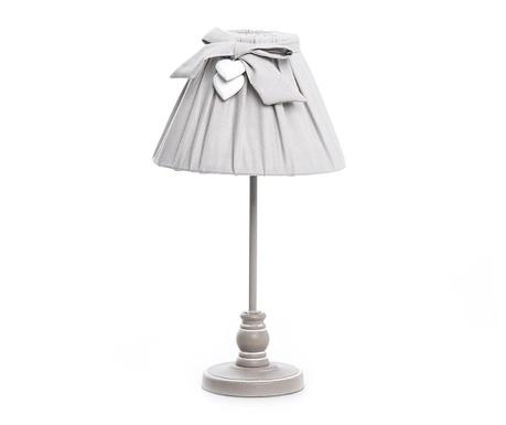 Нощна лампа Mena