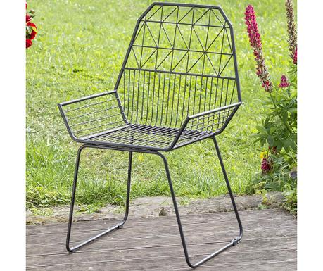 Стол за екстериор Divo