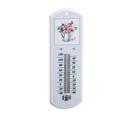 Стаен термометър Blaine