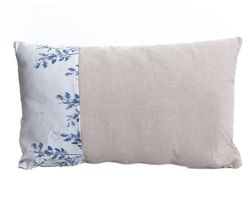 Perna decorativa Priita 30x50 cm