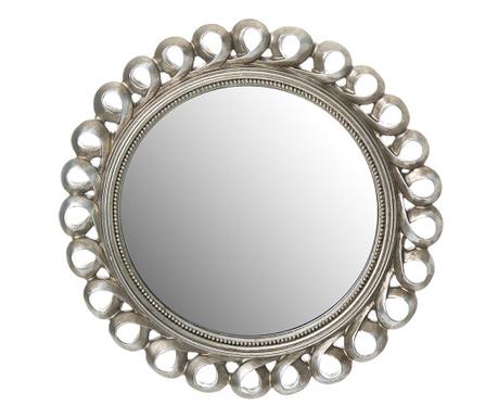 Огледало Erwan