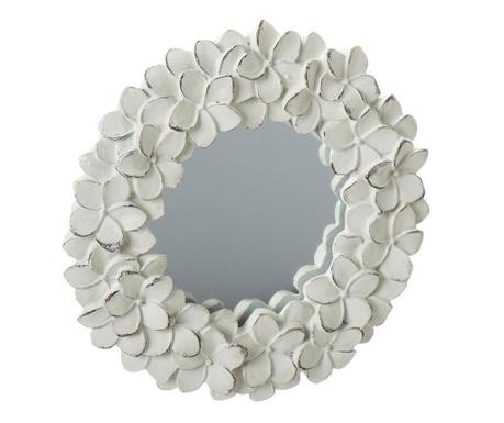 Огледало Lidia White