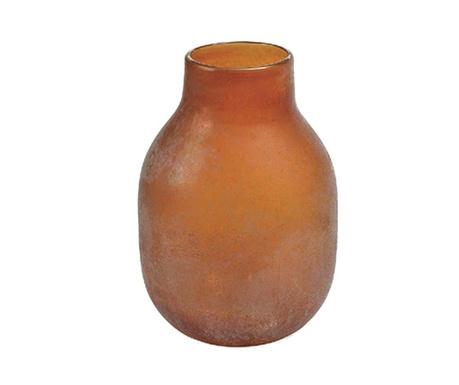 Vaza Dusty Jar