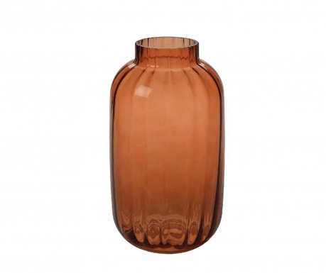 Vaza Belle S