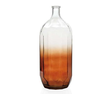 Ukrasna boca Botiglia Amber