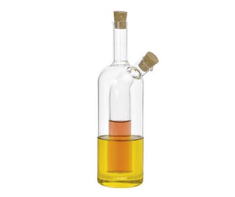 Posuda za ulje i ocat Lab 250 ml
