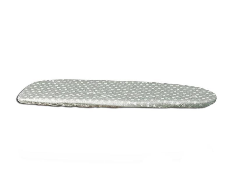 Navlaka za dasku za glačanje Fodera 35x110 cm
