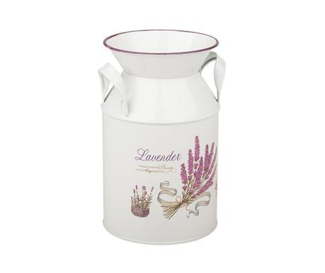 Декоративен съд Lavender