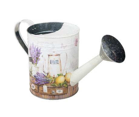 Posuda za zalijevanje cvijeća Lavender