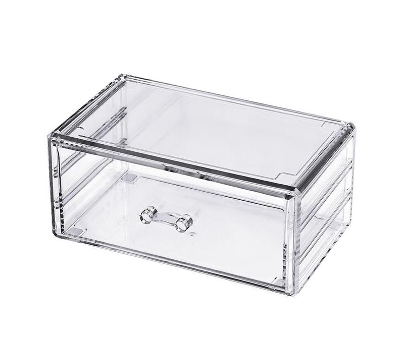Kutija za nakit Brianna