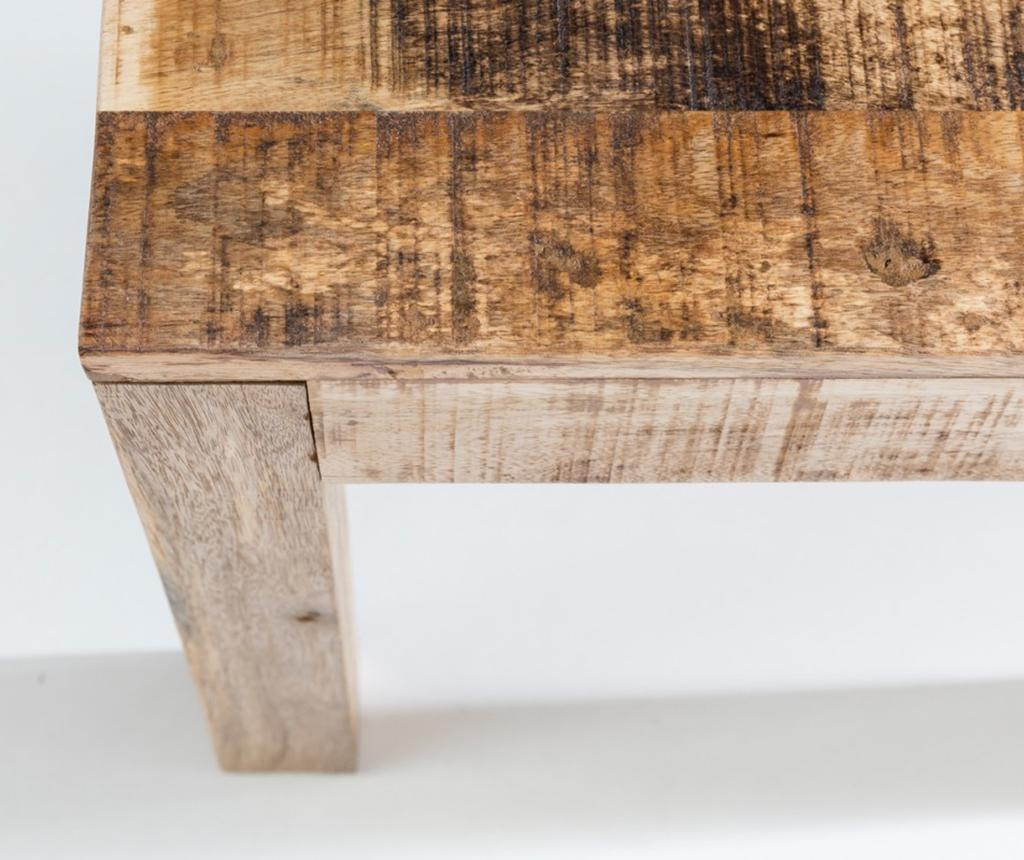 Konferenční stolek Frances