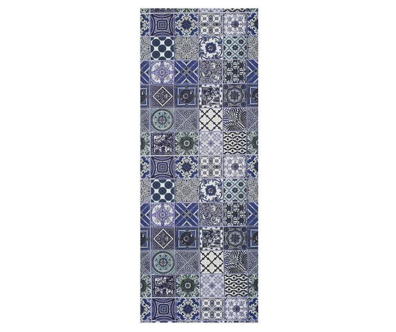Covor Sprinty Ceramics 52x100 cm