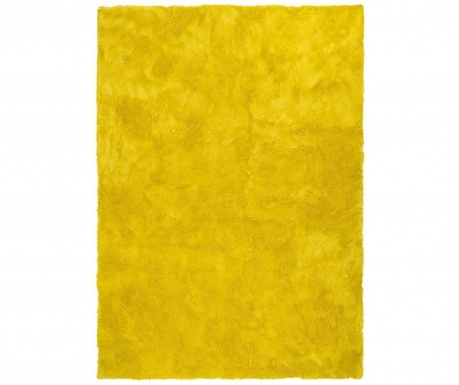 Tepih Nepal Yellow