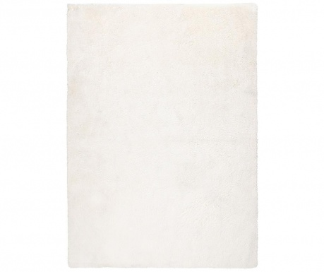 Covor Nepal White 200x290 cm