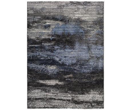Covor Kael Glow 120x170 cm
