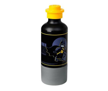 Lego Batman Sportpalack 350 ml