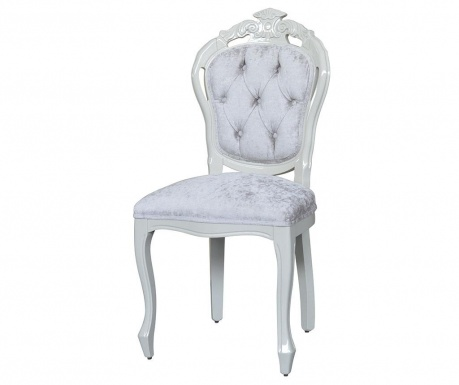 Židle Royal