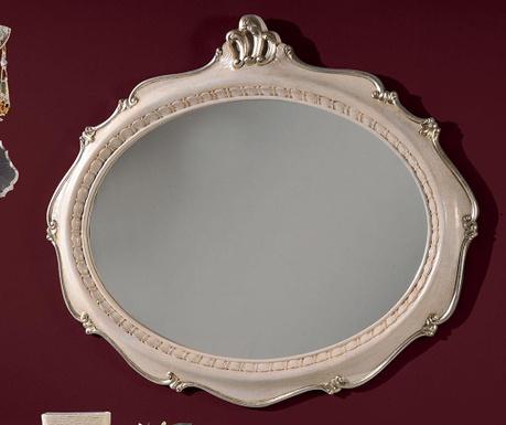 Zrcadlo Reniassance
