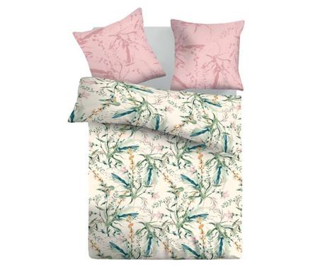 Спално бельо Double Ranforce Aphrodite
