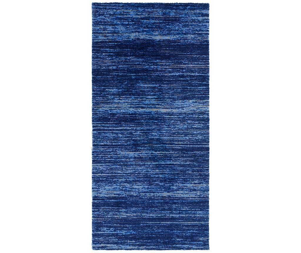 Tepih Venice Blue 57x120 cm
