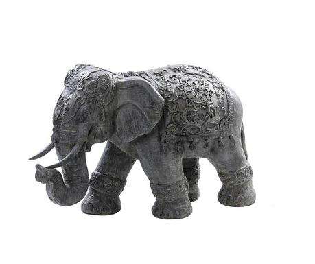 Dekorace Wandering Elephant
