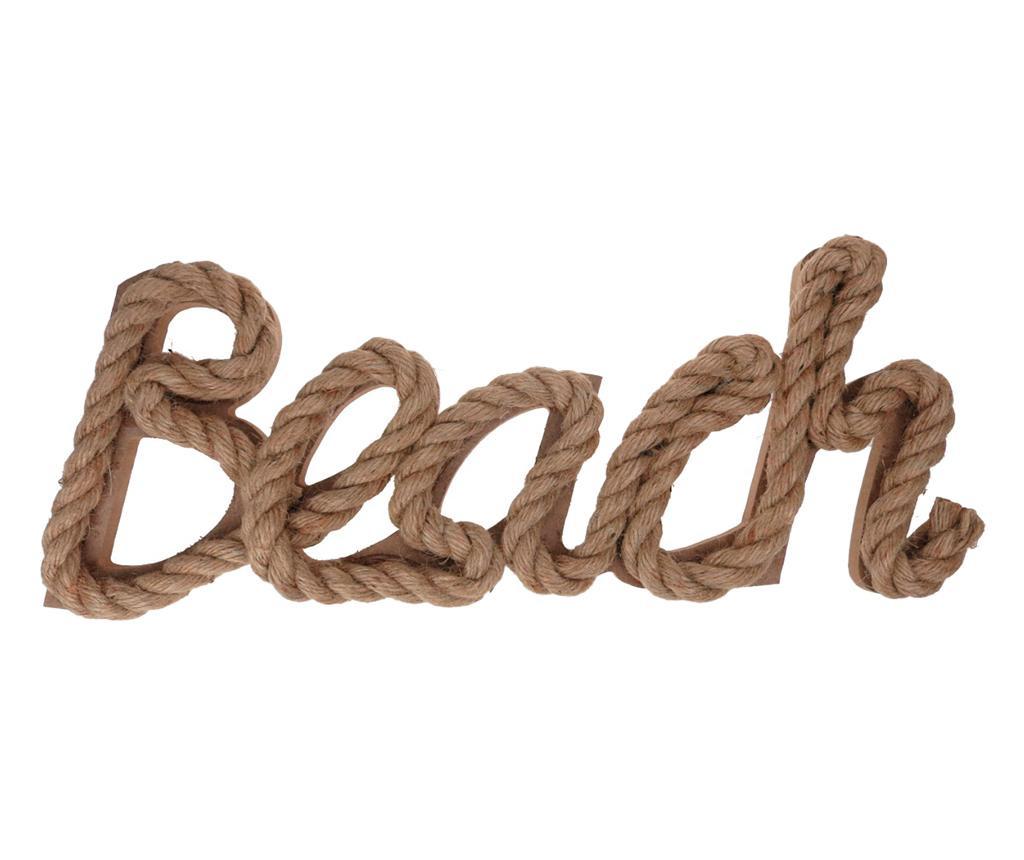 Beach Fali dekoráció