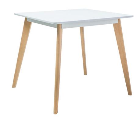 Kaz Asztal S