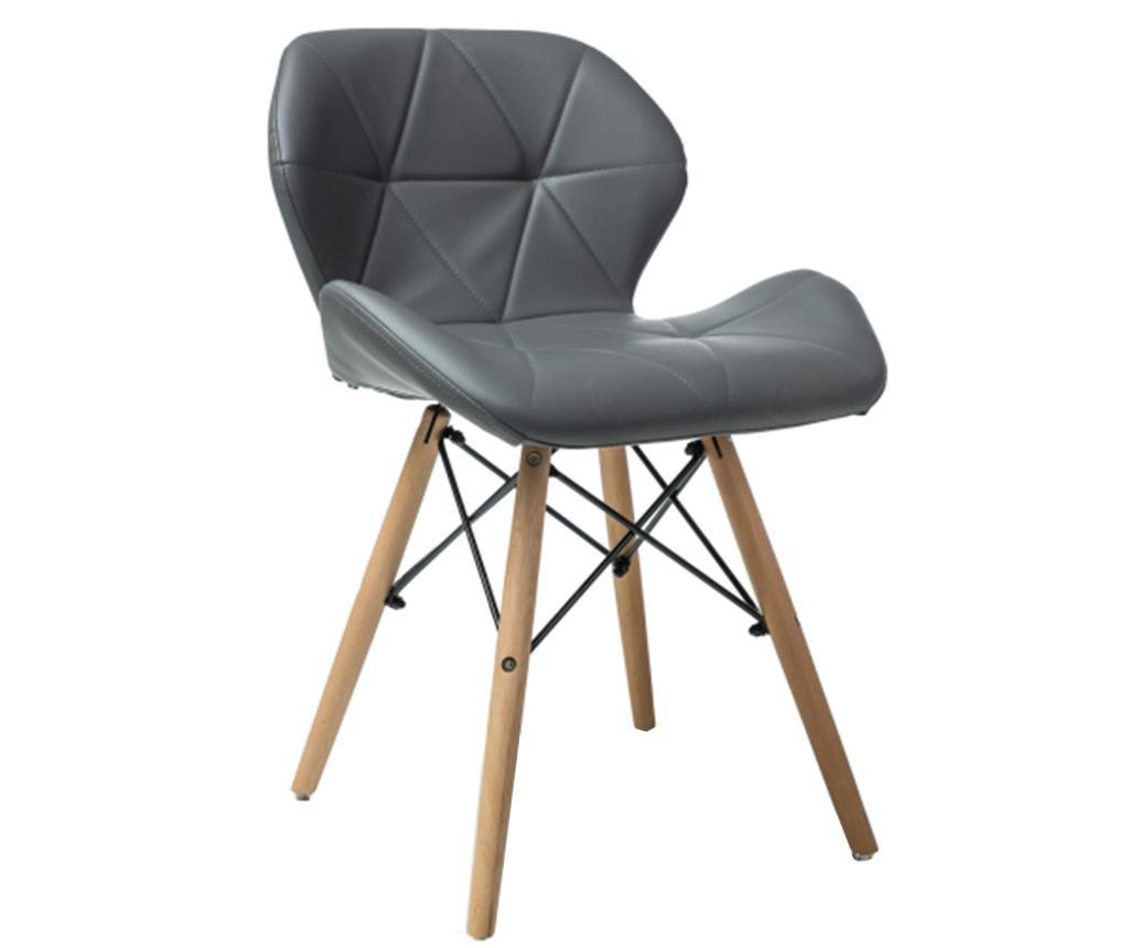 Stol Pela Grey
