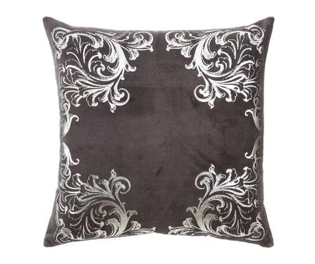 Διακοσμητικό μαξιλάρι Aprilia