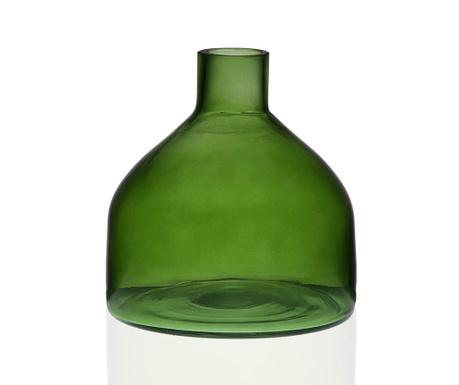 Βάζο Skien Compact Green
