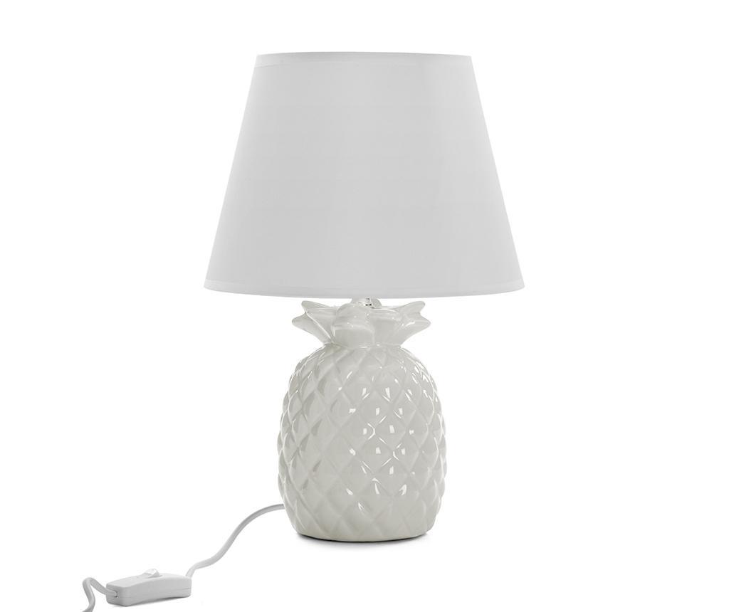 Svjetiljka Pineapple White