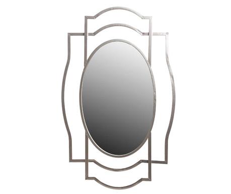 Καθρέπτης Justine
